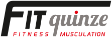 Fit Quinze Fitness Musculation